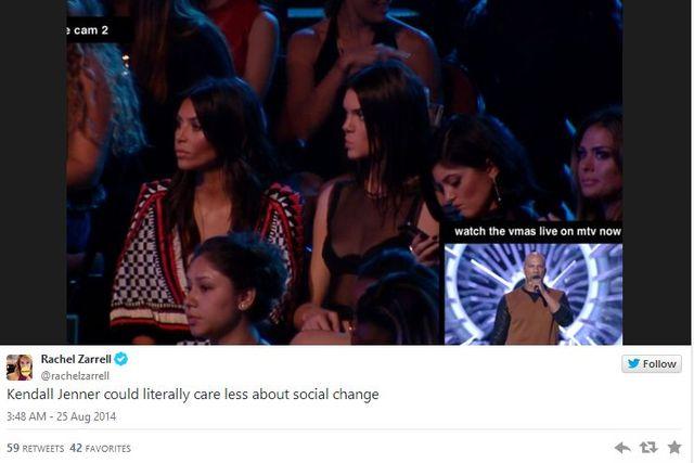 Kim Kardashian i jej siostry zaliczyły wielką wtopę