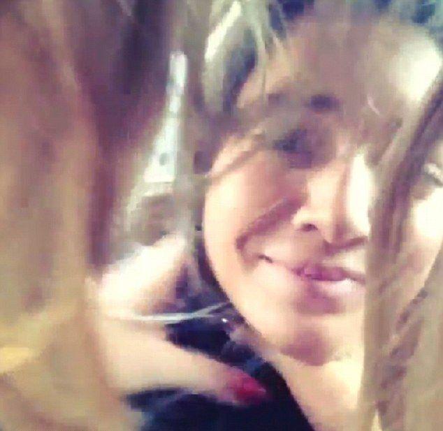 Przemoc w rodzinie Kardashianów! (VIDEO)