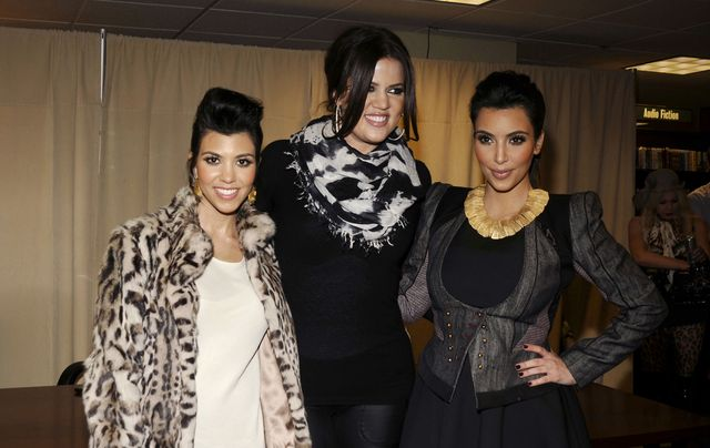 Cała prawda o Kardashianach wyszła na JAW! Dramatyczne sekrety zdradza Caitlyn!
