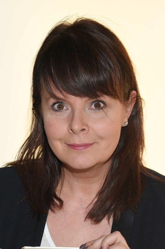 Korwin-Piotrowska: Od stycznia obejrzałam ponad 400 filmów