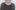 Korwin-Piotrowska woli Jackass z samochodzikiem w tyłku…