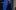 Korwin-Piotrowska o Top Model:Siedziałam w hotelu i płakałam