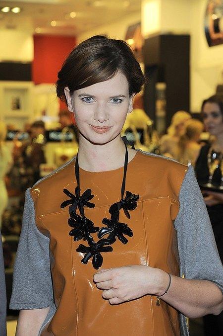 Wendzikowska jednak nie będzie nową jurorką Top Model?