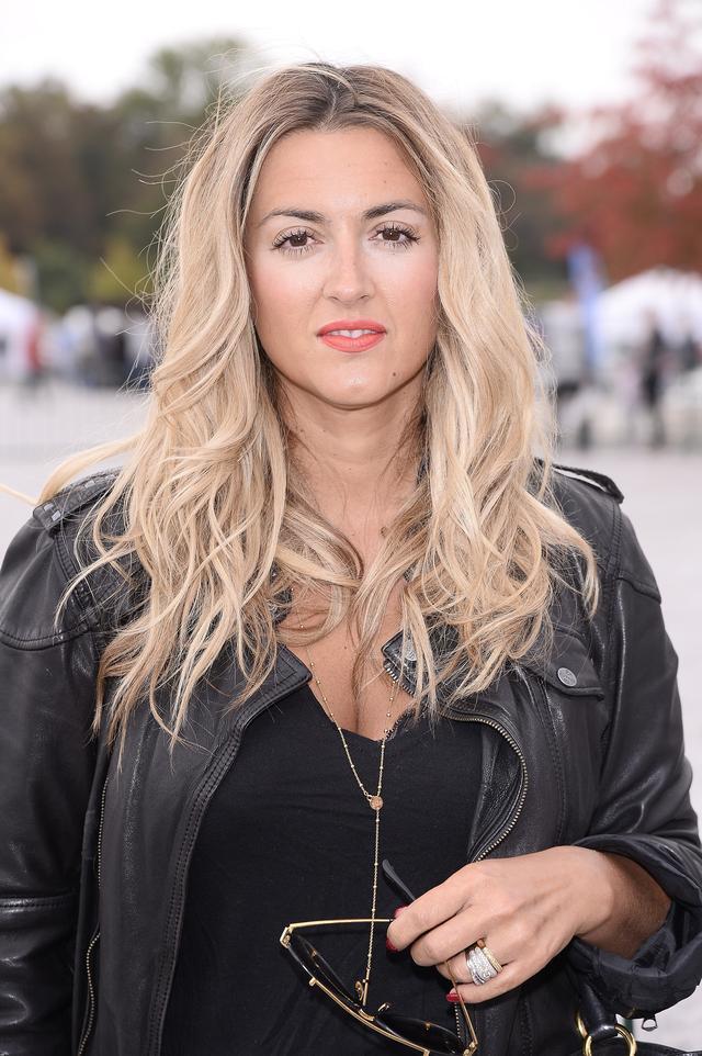 Będziesz w szoku, gdy zobaczysz, jak wygląda Karolina Szostak w spodniach (FOTO)