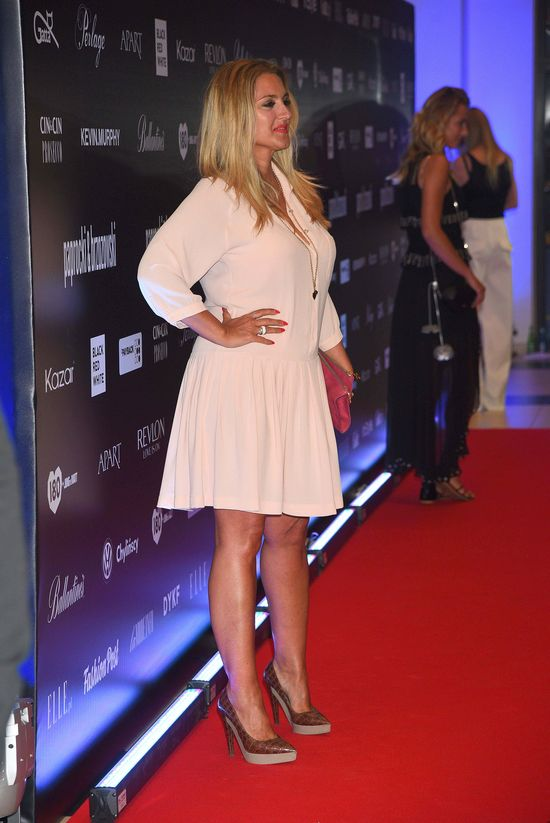 Karolina Szostak schudła ponad 10 kg. Na jakiej była diecie?