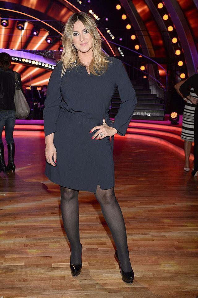 Karolina Szostak wygląda znacznie szczuplej! (FOTO)