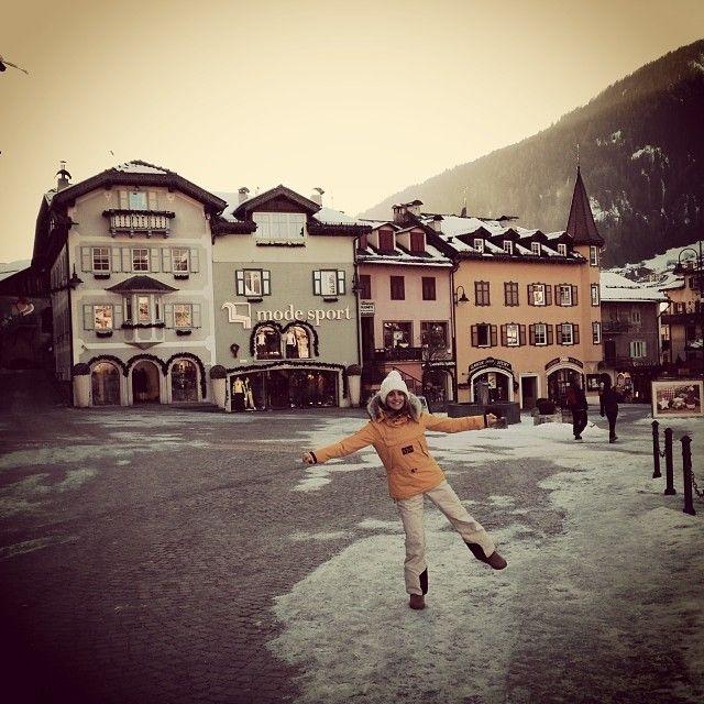 Gdzie Kasia Tusk spędziła urlop? (FOTO)