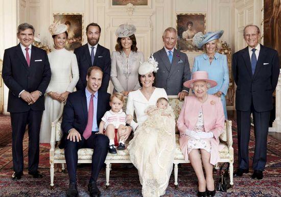 Pippa i Kate Middleton POKŁÓCIŁY się na Wimbledonie?