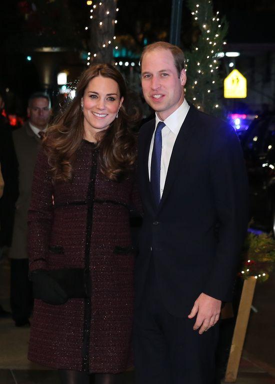 Nie zgadniecie, gdzie Kate Middleton podj�a teraz prac�