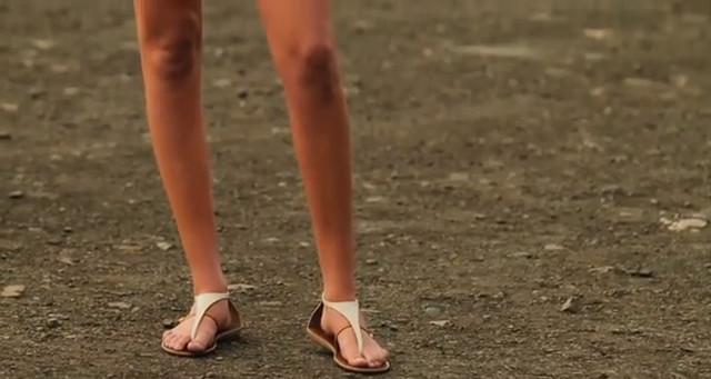 Kontrowersje w reklamie z Kate Upton? (VIDEO)