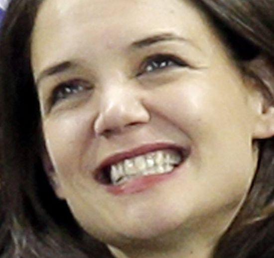 Co nie odpowiadało jej w uśmiechu, że na jego zmianę wydała 20 000$?
