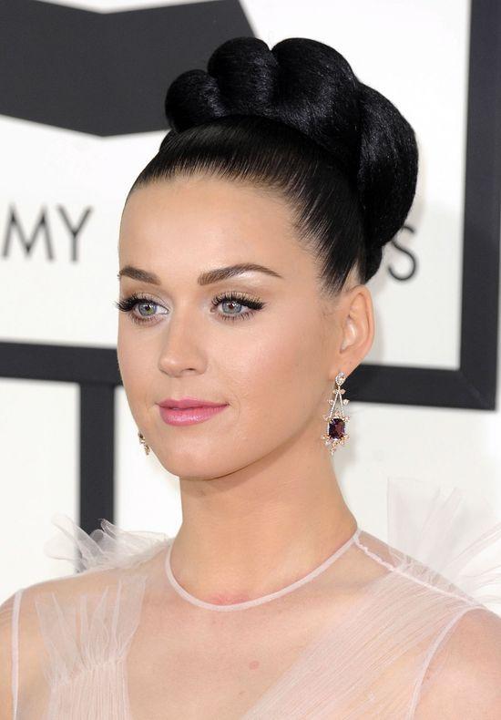 Katy Perry ma nowego chłopaka! (FOTO)
