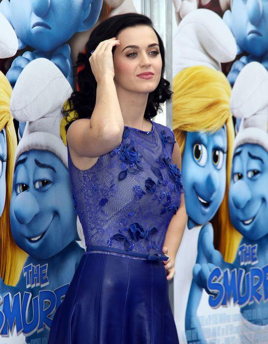 Katy Perry kontra Lady Gaga (SONDA)