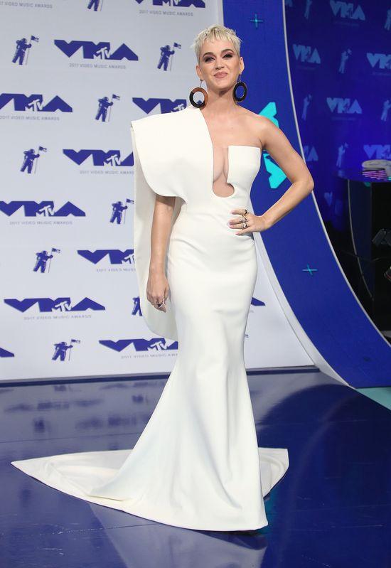 Po tej imprezie Lionel Richie stwierdził, że Katy Perry to straszna diva!