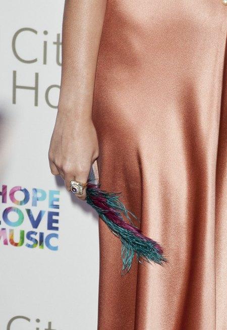 Czy Katy Perry faktycznie ciągnie resztkami sił? (FOTO)