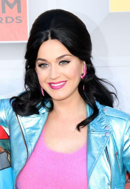 Katy Perry przerywa milczenie w sprawie Blooma i Gomez