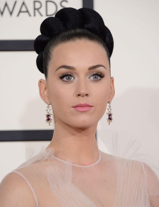 Katy Perry i John Mayer zerwali!