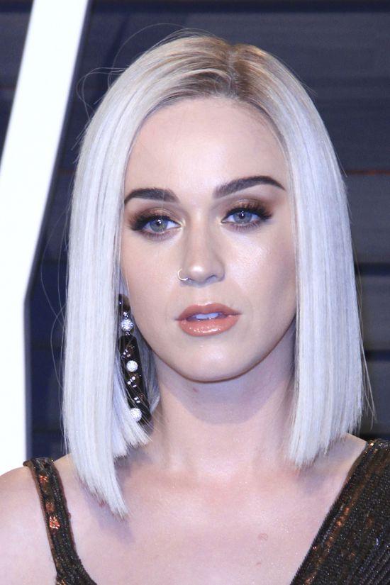 Katy Perry i Orlando Bloom wrócili do siebie?