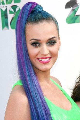 Robert Ackroyd – nowy chłopak Katy Perry?