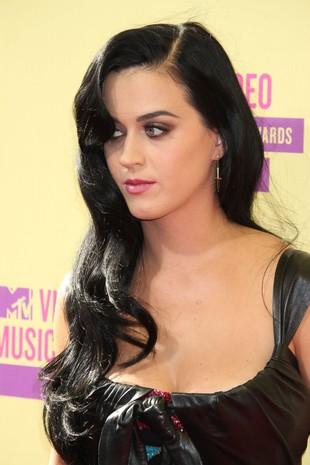 Katy Perry zerwała przyjaźń z Rihanną?