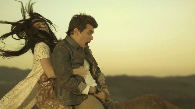 Katy Perry: Nasze video jest lepsze niż Kim i Kanye Westa!