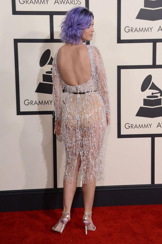 Katy Perry jest w ciąży? (FOTO)
