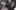 Kayah: Płakałam z niemocy [VIDEO]