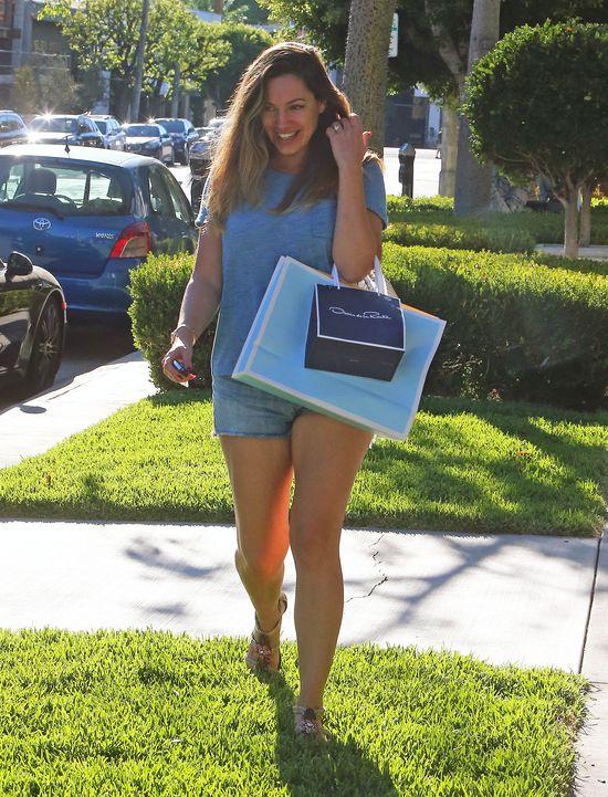 Jedyna modelka, która może mieć cellulit? (FOTO)