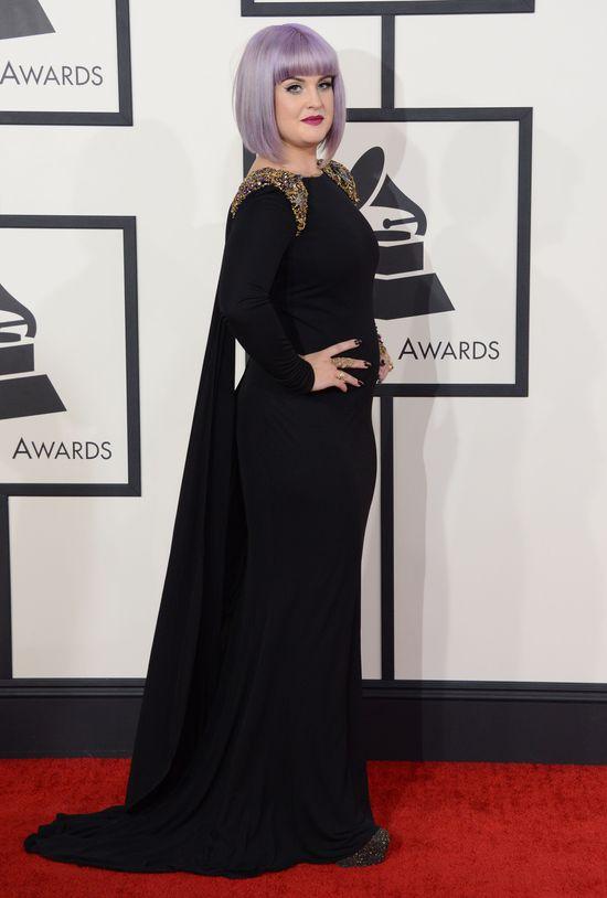 Plejada gwiazd na rozdaniu nagród Grammy (FOTO)