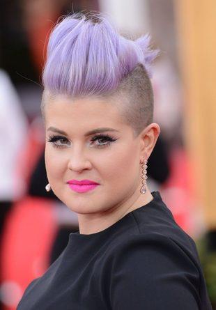 To ONA zastąpi Kelly Osbourne w Fashion Police?