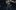 Wulkan energii – Kelly Rowland (FOTO)