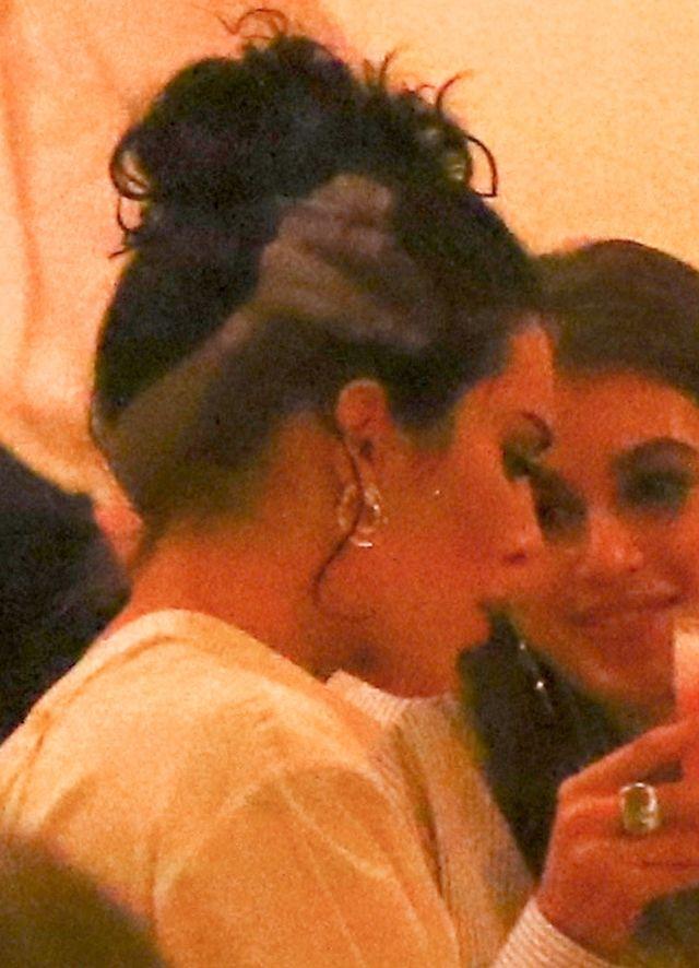 Kendall Jenner pokazała, jak wygląda o 4 rano po imprezie