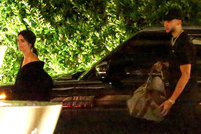 Kendall Jenner rozbiła związek i ma to w nosie