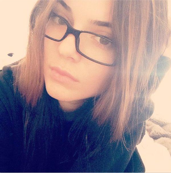 Kendall Jenner obcięła włosy? (FOTO)