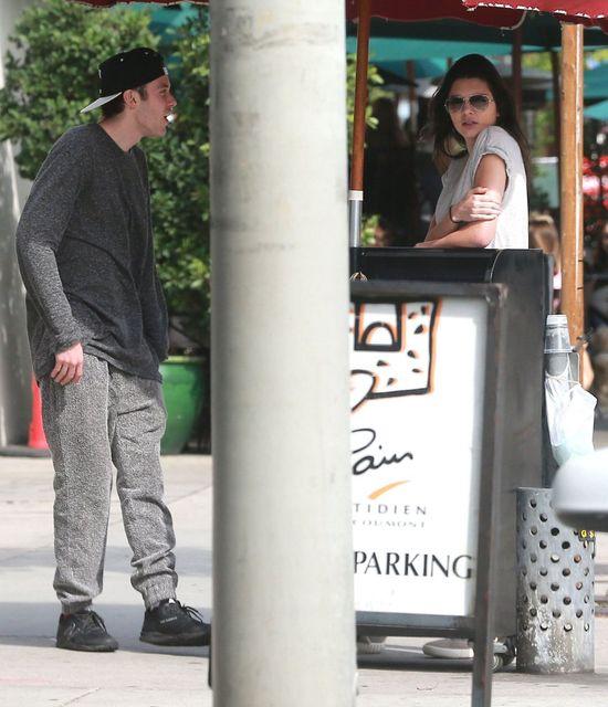 Kendall Jenner przyłapana na randce! (FOTO)