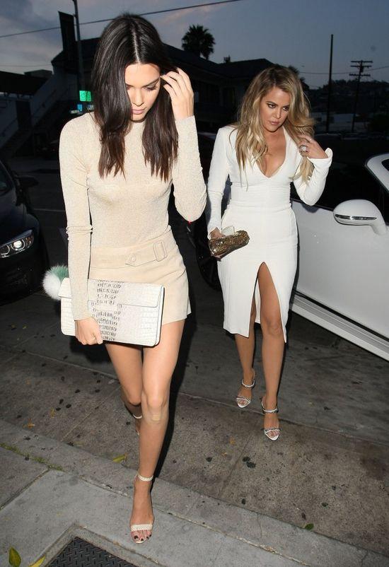 Kednall Jenner powiększy piersi dla mężczyzny?!