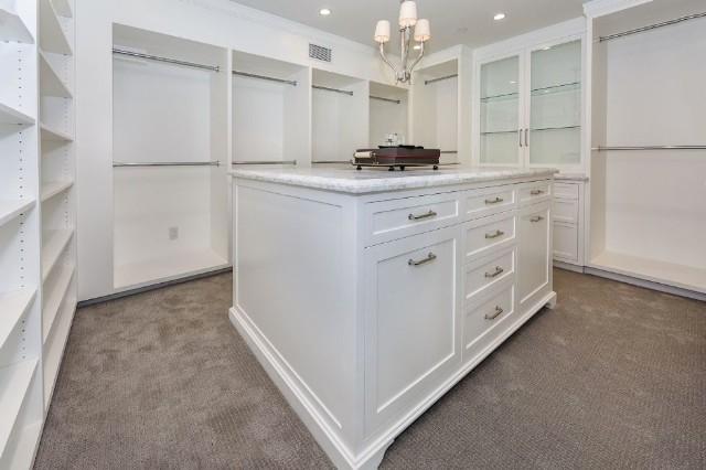 Kendall Jenner kupiła dom. Mamy mnóstwo zdjęć (FOTO)