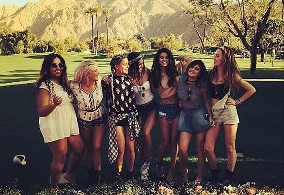 Dlaczego Kednall Jenner tak się oszpeciła! (FOTO)