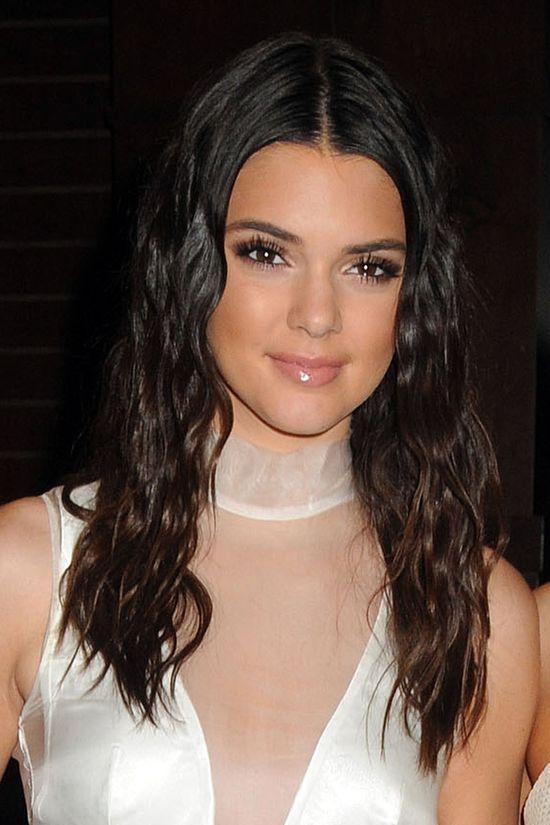 Oto prawda! Kendall Jenner jest bardzo przebiegła