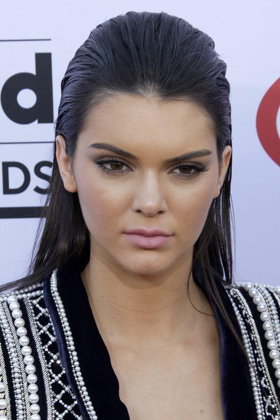 Ta jedna plotka wystarczyła, by kariera Kendall Jenner legła w gruzach?