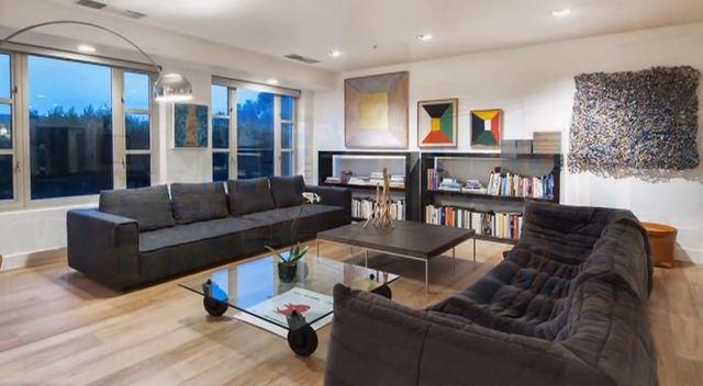 Kendall Jenner kupiła mieszkanie! Mamy zdjęcia!
