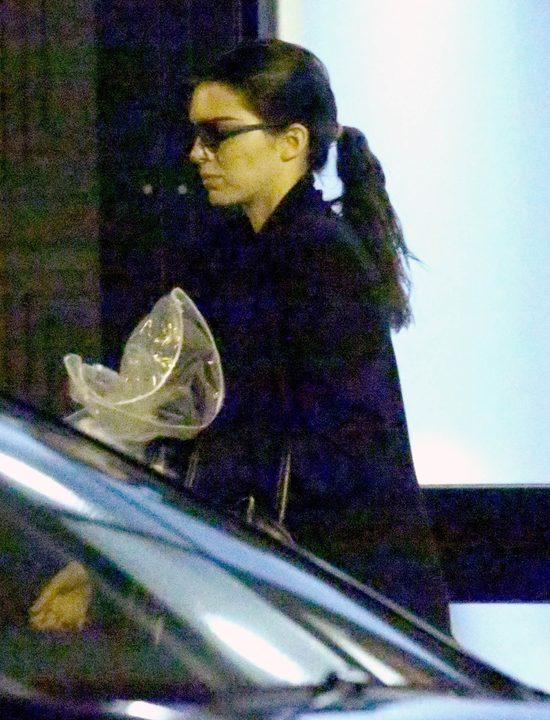 Kendall Jenner: Mia�am okropny tr�dzik
