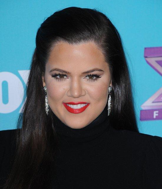 Party finalist�w ameryka�skiego X-Factor (FOTO)