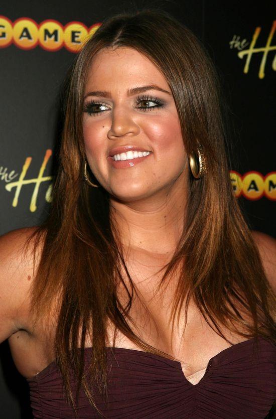 Khloe Kardashian wyda�a FORTUN� na operacje plastyczne!