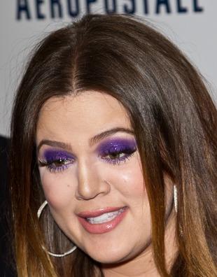 Khloe Kardashian o Scocie Disicku: Jesteś homo?