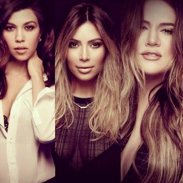 Szok! Khloe Kardashian okłamywała widzów i rodzinę?! (VIDEO)