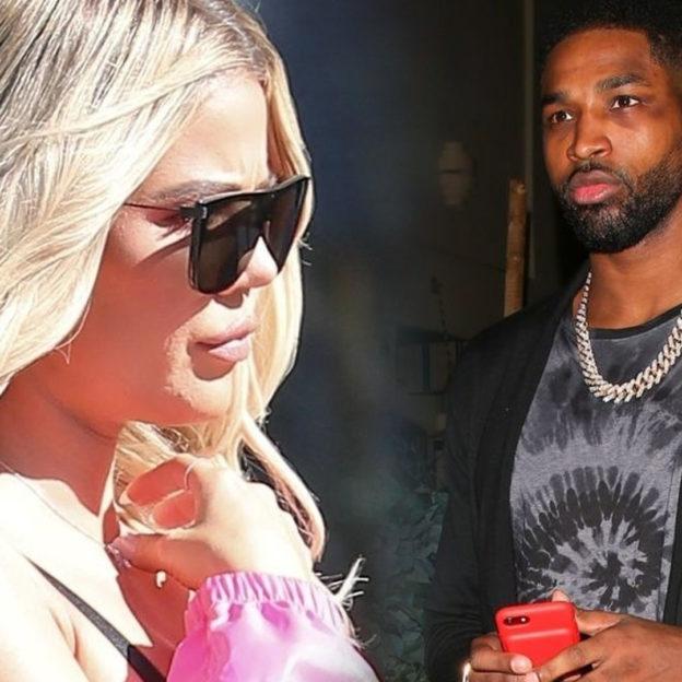 Czy szkoda Ci Khloe Kardashian?