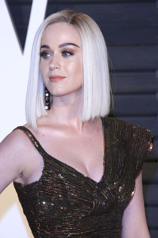 Katy Perry dokonała czegoś nieprawdopodobnego! To prawdziwy rekord!