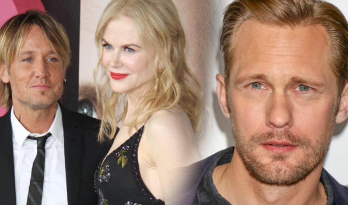 Nicole Kidman Miala Posiniaczone Cialo Po Zdjeciach