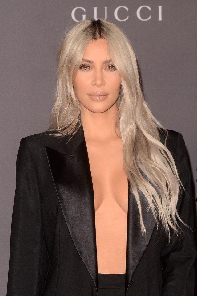 Pięknie zapowiadająca się przyjaźń Kim Kardashian i JLaw właśnie się skończyła